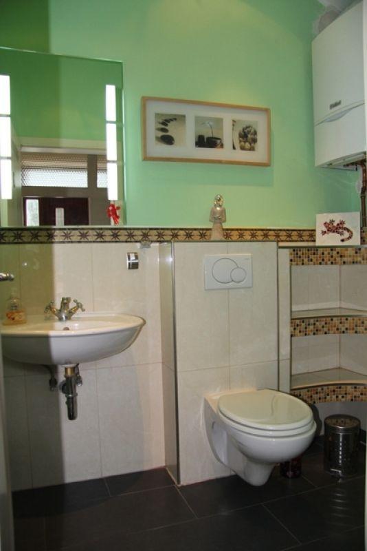 maisonetten reihenendhaus zentrahl fimanetz24 gmbh immobilien bremen h user wohnungen. Black Bedroom Furniture Sets. Home Design Ideas